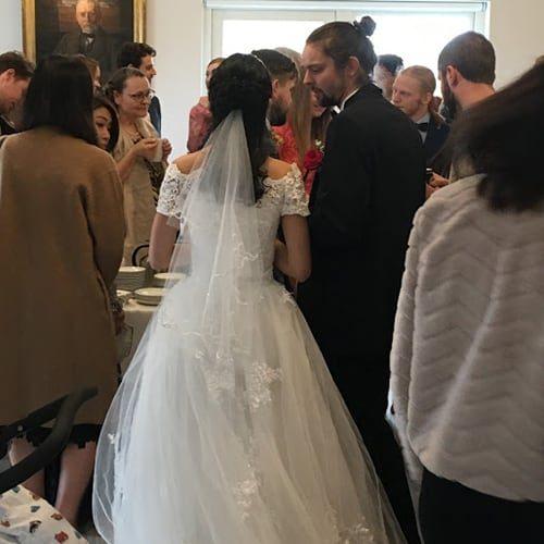 bryllup reception b stuen_500x500